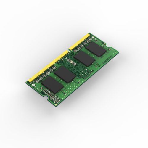 fitlet2 RAM & Storage